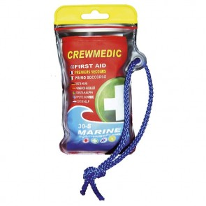 Crewmedic First AID kit 30-S