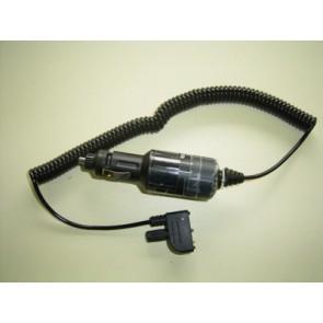 Voedingskabel voor SX-300 VHF