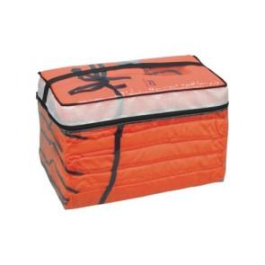 Plastimo pakket 100N reddingvesten Storm L/XL 4 stuks