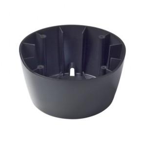 Ketel Offshore 115/Olympic 115 kompas zwart