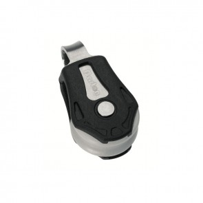Barton mini blok enkel 20mm