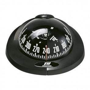 Plastimo Offshore 75 kompas inbouw zw/zw ZABC