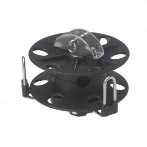 Barton bt357 fokroller diam. 95 mm  9m2