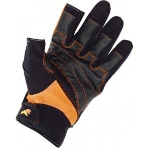 Crewsaver Phase2 Three finger zeilhandschoen