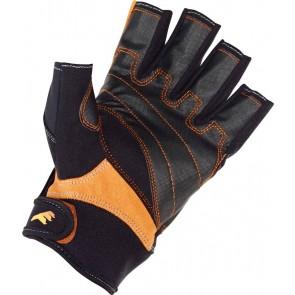 Crewsaver Phaser2 Short finger zeilhandschoen