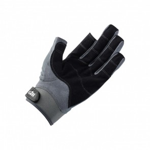 Gill Deckhand Gloves Longer Finger