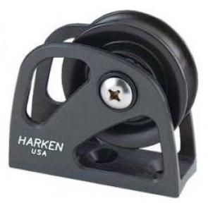 Harken Mastbase blok nr 1990
