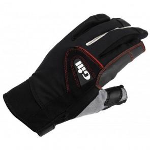 Gill Championship Gloves L/F 7252