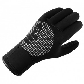 Gill Neoprene Winter Glove 7672