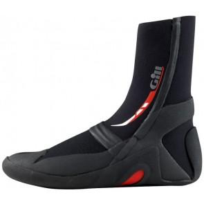 Skiff Boot