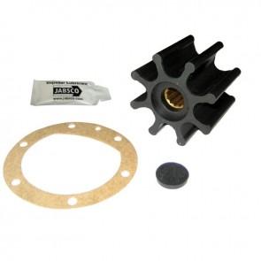 Jabsco Impeller Kit B65xH51 As 16 Kartel 8-Blads