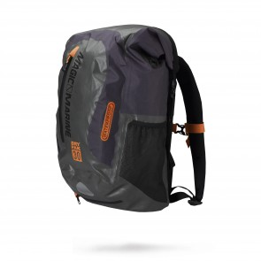 Magic Marine Welded Backpack 30l - front