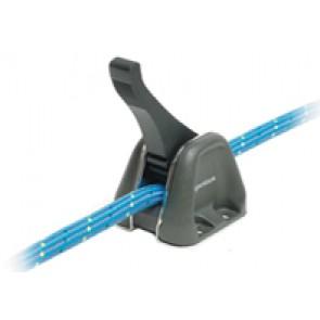 Spinlock mini stopper enkel 6-10mm