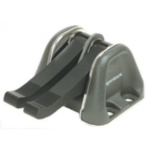 Spinlock mini valstopper 2-voud 6-10mm