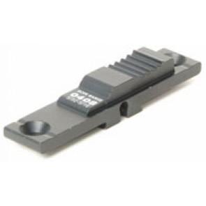 Spinlock XAS basis 6-12 mm