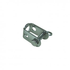 Optiparts harken swivel voor EX1297
