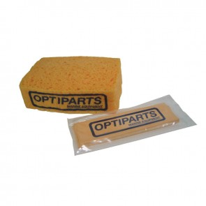 Optiparts optiparts spons