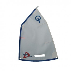 Optiparts optimist mini sail