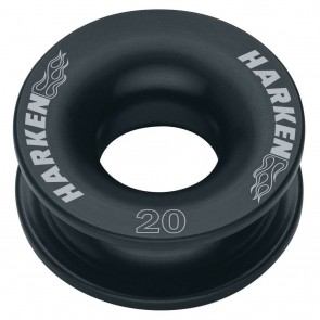 Harken Lead ring 20mm 3272