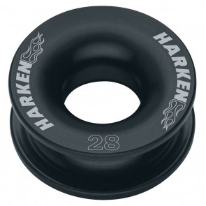 Harken Lead ring 28mm 3273