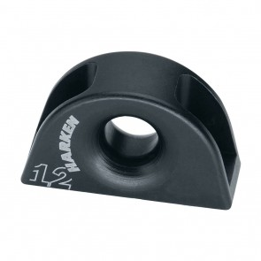 Harken Bolt down fairlead - 12mm single 3274