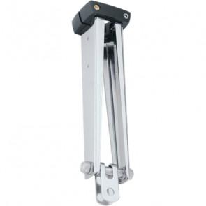 Harken ESP Unit 0 320mm/9,5mm Leg Kit 7320.21 3/8