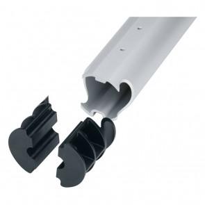 Harken ESP Unit 0 foil connector set 216mm 7320.31