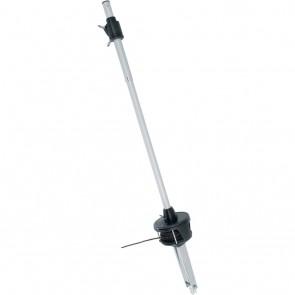 Harken ESP Unit 2 Furling System 7322.10