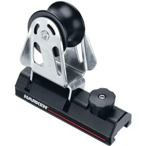 Harken MR 27mm ESP Genua lei-oog met stopper G276S