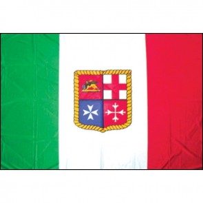 Lalizas italian flag 100 x 150cm