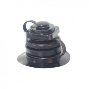 Lalizas valve for flexible water tank (31321-7, 31329)