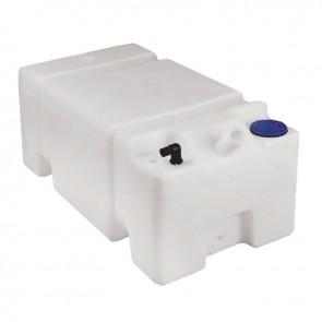 Lalizas ercole tank fr.water 70lt w/fillem