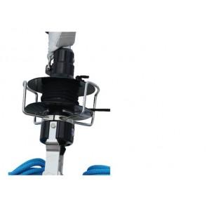 Facnor LS130 rolfoksysteem