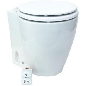 Albin Toilet Design stil electrisch 24V