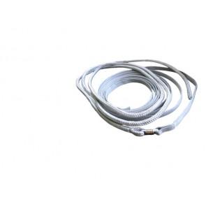 Facnor Frl line/web+wb end swivel FD170/FD190