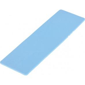 PSP Grip foam sheets blauw 9.5x30cm (2)