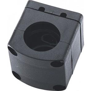 Besto Enkele connector 32mm