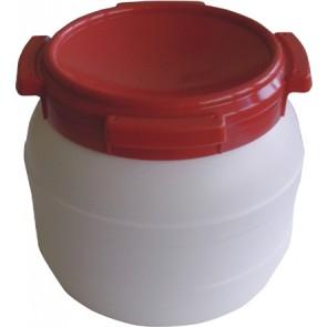 Talamex Opbergvat 10 liter