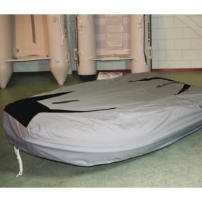 G-nautics Boothoes M (230-280cm)