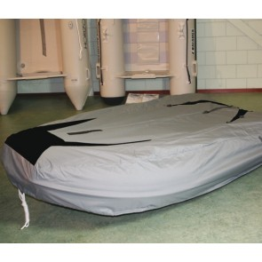 G-nautics Boothoes L (280-320cm)