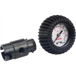 Bravo manometer SP90B