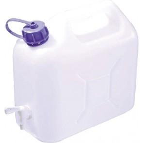 Talamex Jerrycan water 5l met kraan