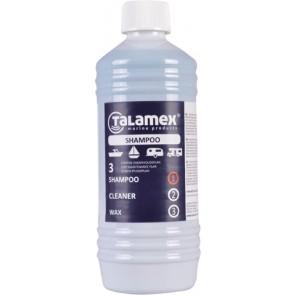 Talamex Boatshampoo 500ml