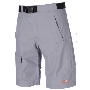 Magic Marine Crush Short Men 2L