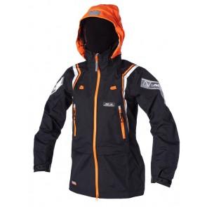 Magic Marine Melbourne Short Jacket Ladies 3L