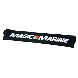 Magic Marine Hiking Strap Cover 40 cm