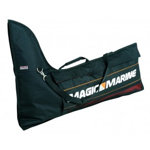 Magic Marine Optimist Rig Bag