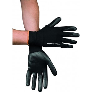 Magic Marine Sticky Glove (3 paar)