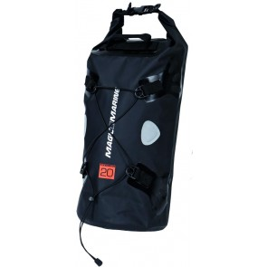 Magic Marine Welded Duffle 20 liter