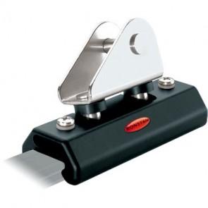Ronstan onderlijk wagen, pen 10 mm Series 30mm